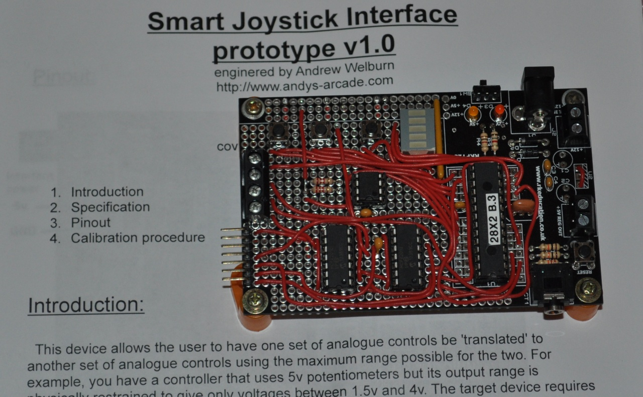 gfp_smart_joystick_interface