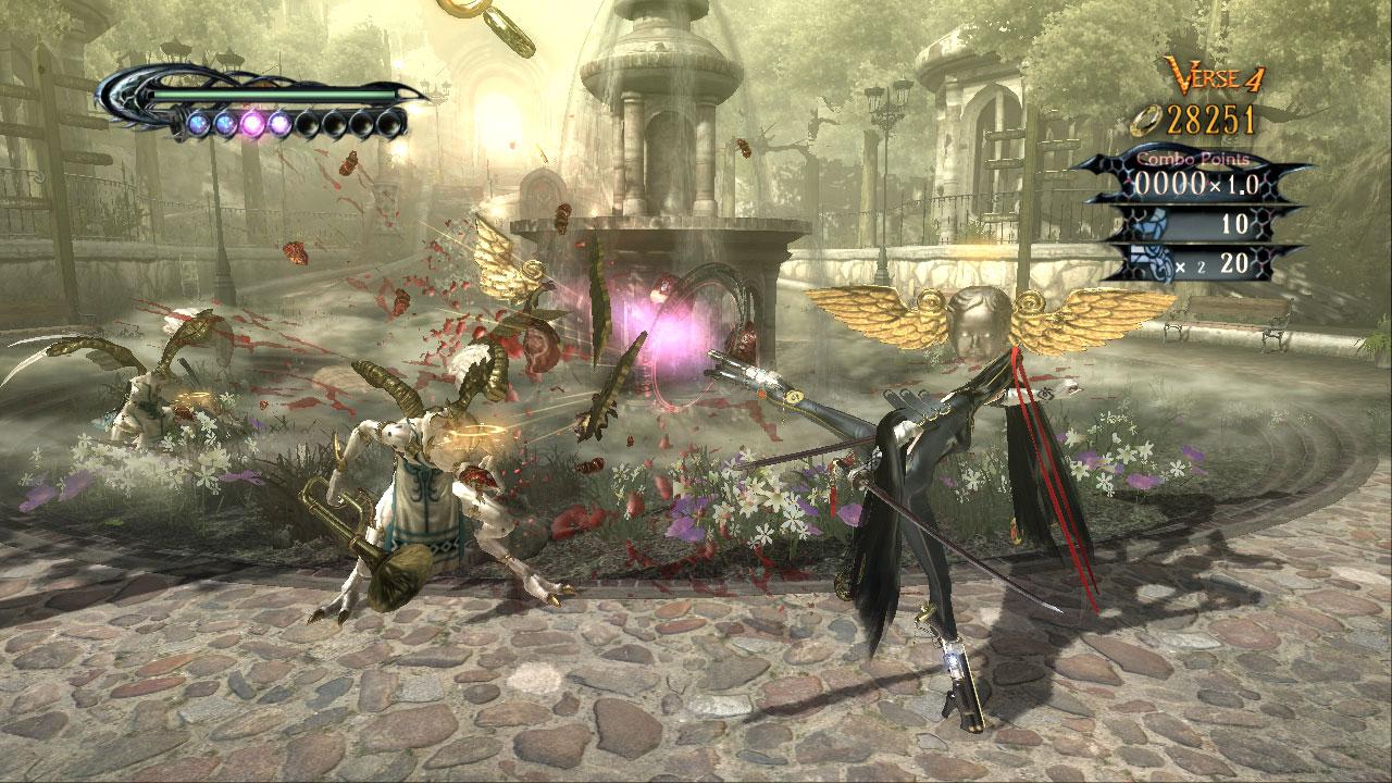 games_bayonetta1