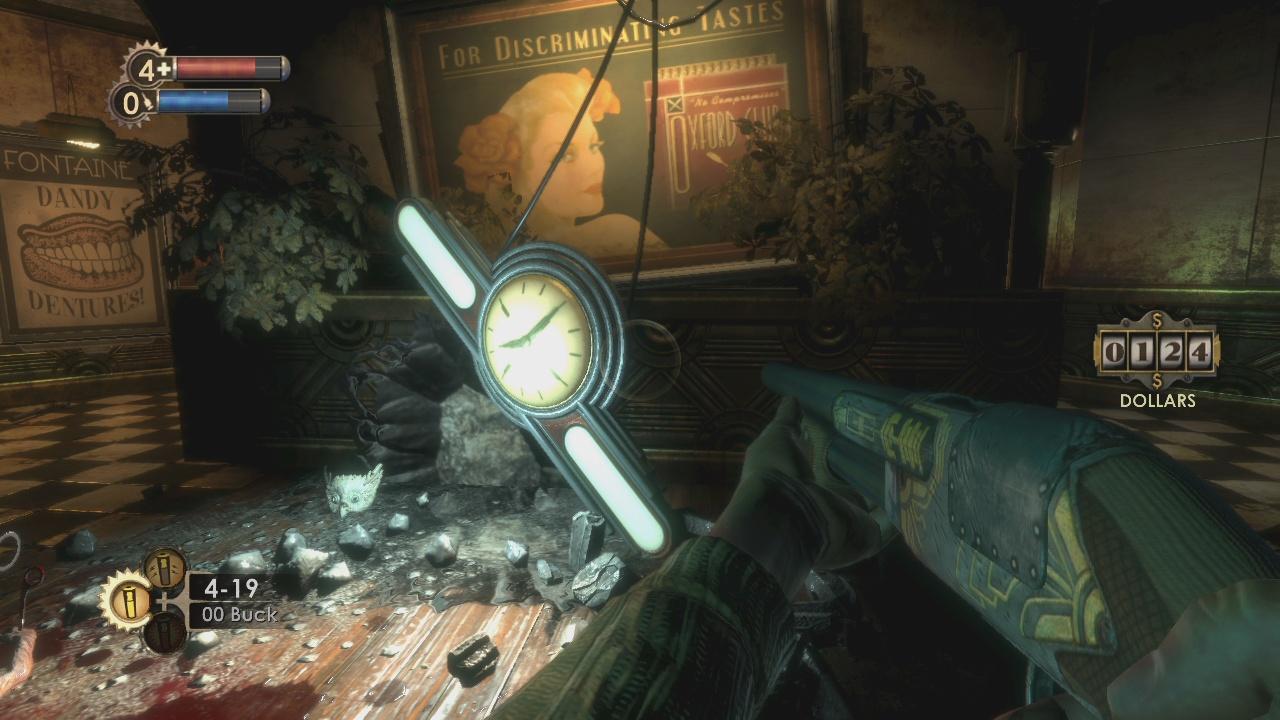 games_bioshock1