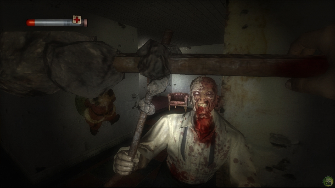 games_condemned1
