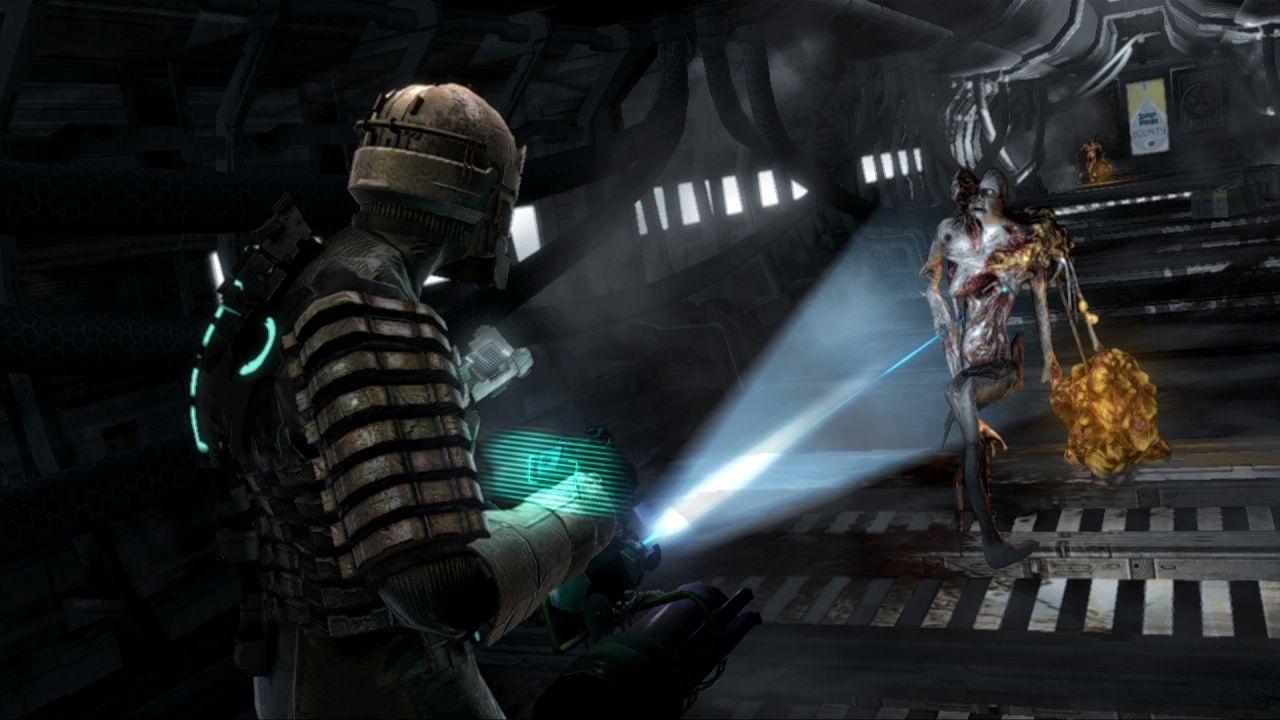games_dead_space1