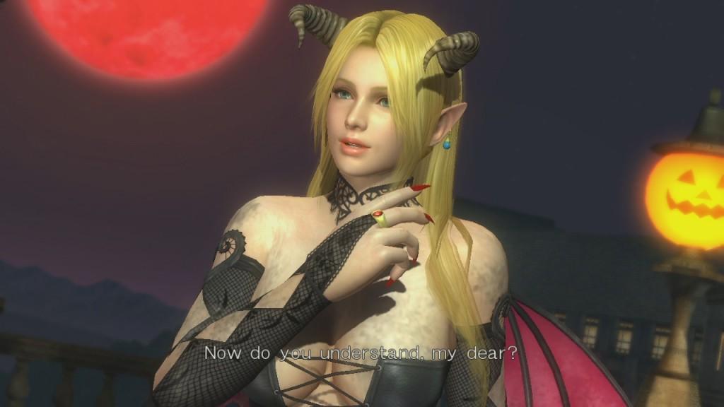 games_doa5u1