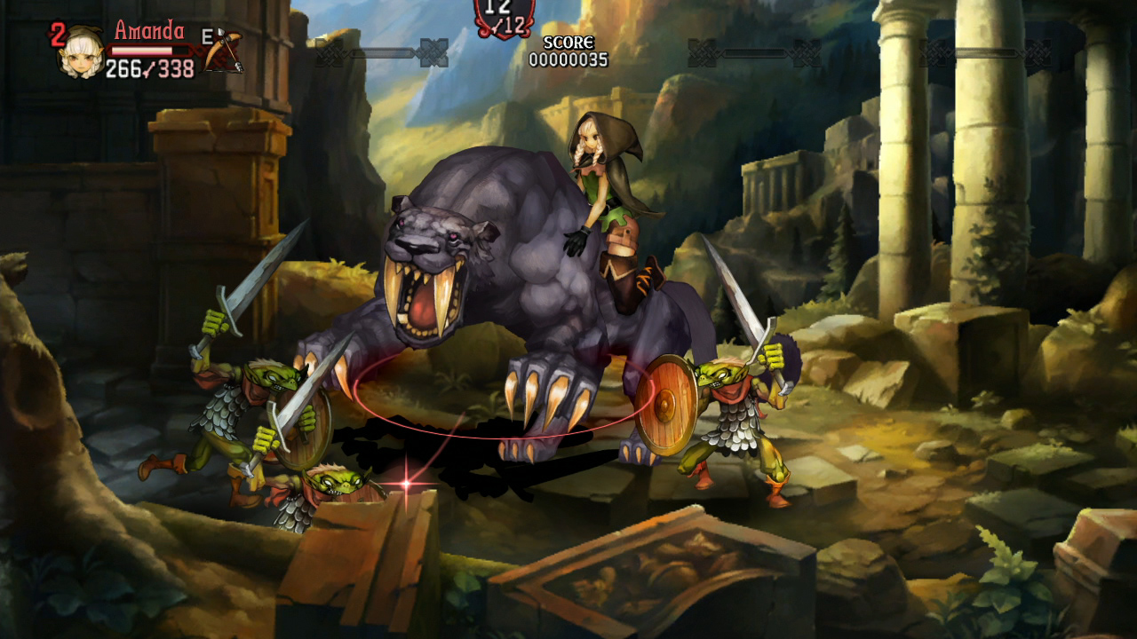 games_dragons_crown1