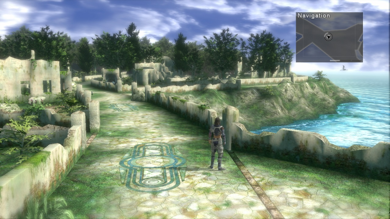 games_lost_odyssey1