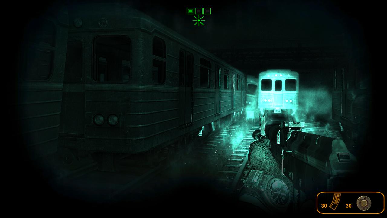 games_metro_20331