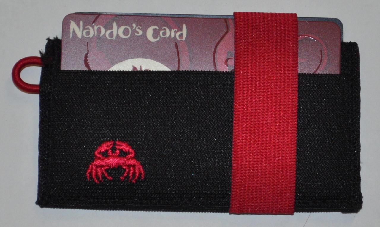 ks_crabby_wallet