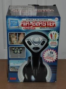 air_blaster_joystick1
