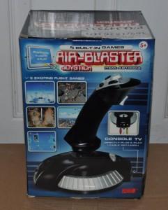 air_blaster_joystick2