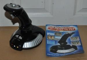 air_blaster_joystick3