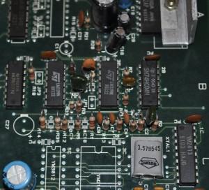 repair_EDladykiller2