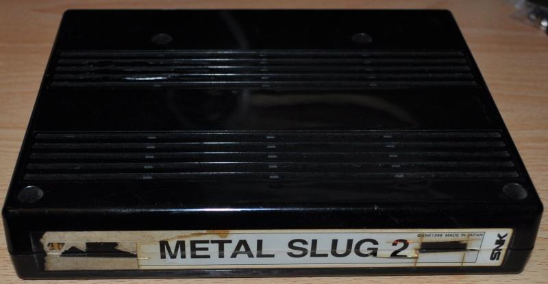 slug2fix_2