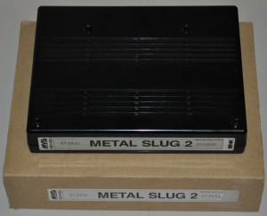 110415_metal_slug_2