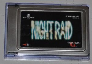 20151103_night_raid