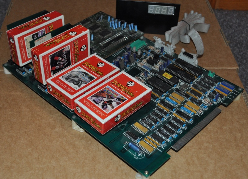 tv_assembled